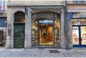 Boutique Secrets d'Apiculteur